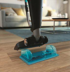 der philips power pro aqua wischsauger testbericht. Black Bedroom Furniture Sets. Home Design Ideas